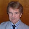 Постников Анатолий Александрович